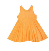 Ketiketa Sale - Organic Cotton Dress