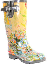 NOMAD Women's Puddles III