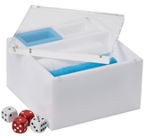 Jonathan Adler Square Game Tool Box