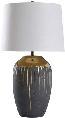 Stylecraft Marloe Table Lamp