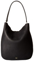UGG Claire Hobo