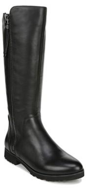 Naturalizer Gael Boot