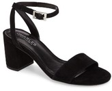Charles by Charles David Women's Keenan Sandal