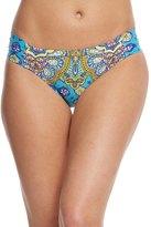 Trina Turk Corsica Hipster Bikini Bottom 8157848