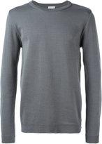 S.N.S. Herning Imitation sweatshirt