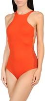 La Perla One-piece swimsuits - Item 47203563