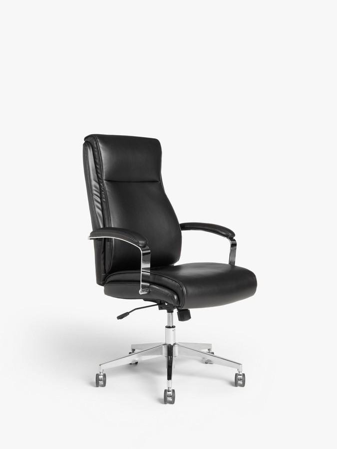 John Lewis & Partners Aspect Office Chair