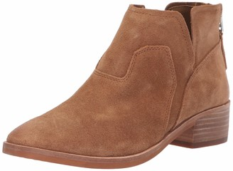 Dolce Vita Women's Titus Ankle Boot