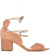 Sam Edelman Serene sandals - women - Leather/rubber - 39.5