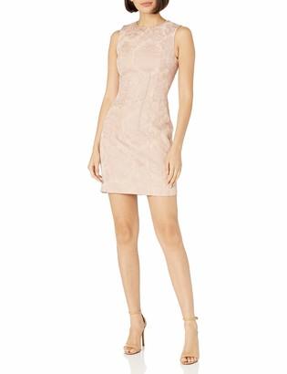 Theory Women's Hourglass Dress