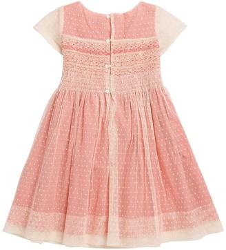 Bonpoint Duchesse Dress