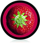 The Body Shop Body Butter,1.7 Ounce