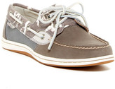 Sperry Koifish Seagulls Boat Shoe
