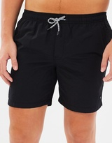 Globe Dana V Pool Shorts