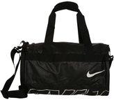 Nike Performance Drum Sports Bag Black