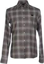 Philipp Plein Shirts - Item 38627234