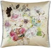 Designers Guild Palissy Camellia Cushion
