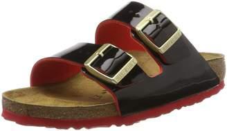 Birkenstock Arizona Birko-flor Women's Sandals