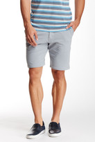 Slate & Stone French Terry Short