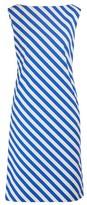 Dries Van Noten Striped dress
