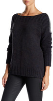 Brochu Walker Canby Pullover