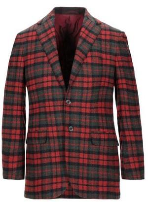 SARTORIO Suit jacket