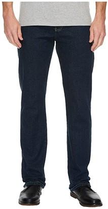 Dickies Five-Pocket Flex Jeans (Flex Tinted Indigo) Men's Jeans