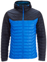 The North Face Men's ThermoBallTM Hoody