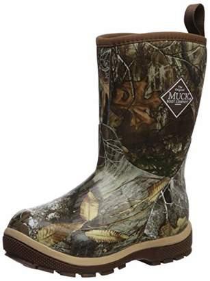 Muck Boot Unisex Element Knee High Boot
