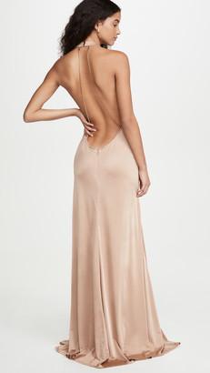 Alexis Xaverie Dress