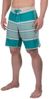 Imperial Motion Perf Boardshorts (For Men)