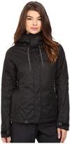 686 Parklan Mystique Insulated Jacket