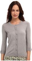 Kate Spade Somerset Cardigan Women's Sweater