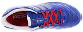 adidas Clima RideR W