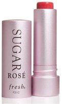Sugar Rose Fresh Tinted Lip Treatment SPF 15 (Half Size)