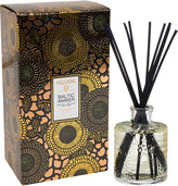 Voluspa Japonica Limited Edition Diffuser - Baltic Amber - 100ml