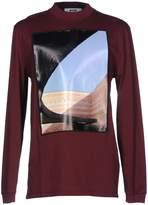 MSGM T-shirts - Item 12037851
