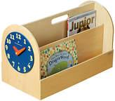 Tidy Books Tidy Box, Natural