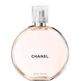 Chanel Chance Eau Vive, Eau De Toilette