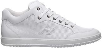 Hogan H168 Sneakers