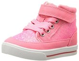 Osh Kosh Kendall Girl's Glitter High-Top