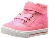 Osh Kosh Kids' KENDALL3 Sneaker
