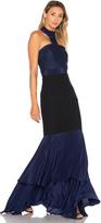 Assali Colette Dress