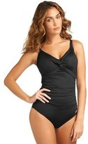 Fantasie Versailles FS5755 V-Neck Swim Suit