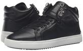 Rag & Bone Kent High Top Women's Shoes
