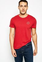 Jack Wills Helliwell T-Shirt