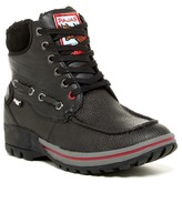 Pajar Bolle Fleece Lined Boot