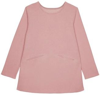 Pink Label Josie Sleep Top