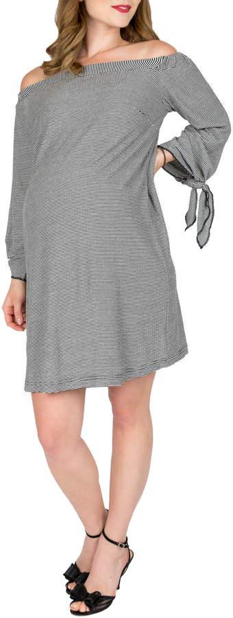 fc4af8fa864 Maternity Dress Sale - ShopStyle