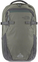 The North Face Iron Peak Zipped Backpack